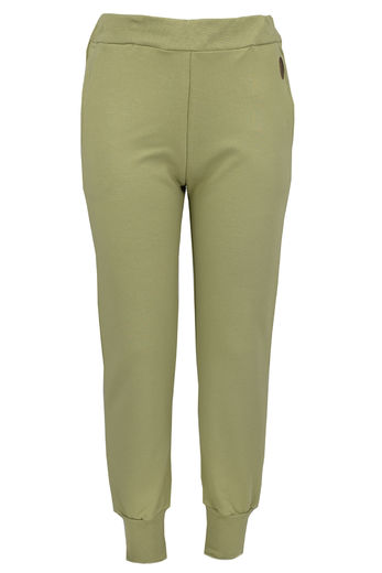 DURROW College Pants, Olive