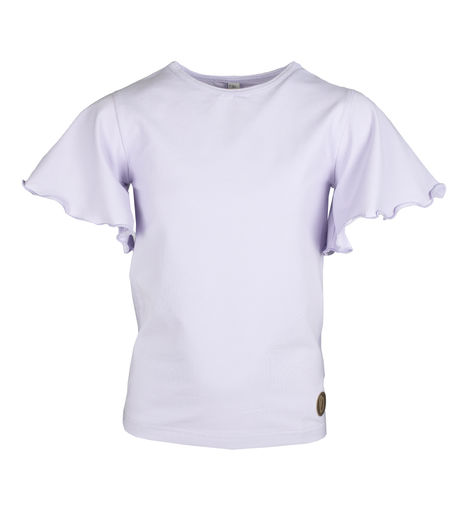 ROSKILDE Shirt, Lilac
