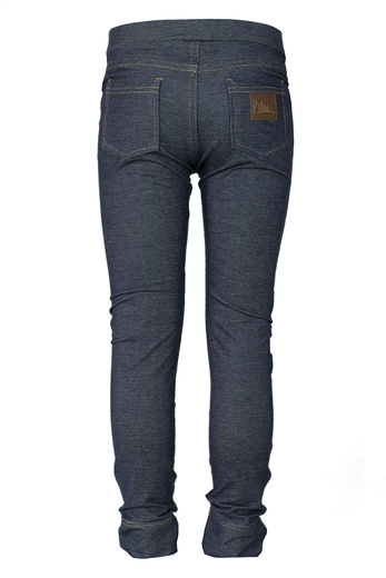 TORINO Jeans College Pants, Blue