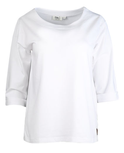 VARESE Women´s Shirt, White