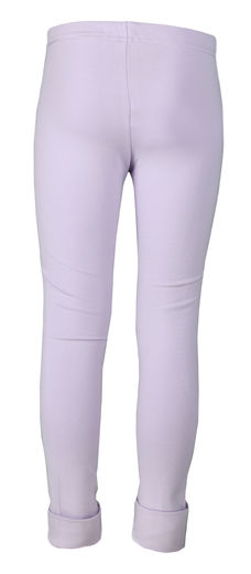 SINTRA College Leggings, Yellow Lilac